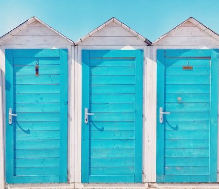 Benefits of Using Portable Toilets for Events